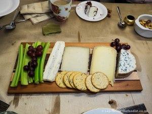 Cheesemas