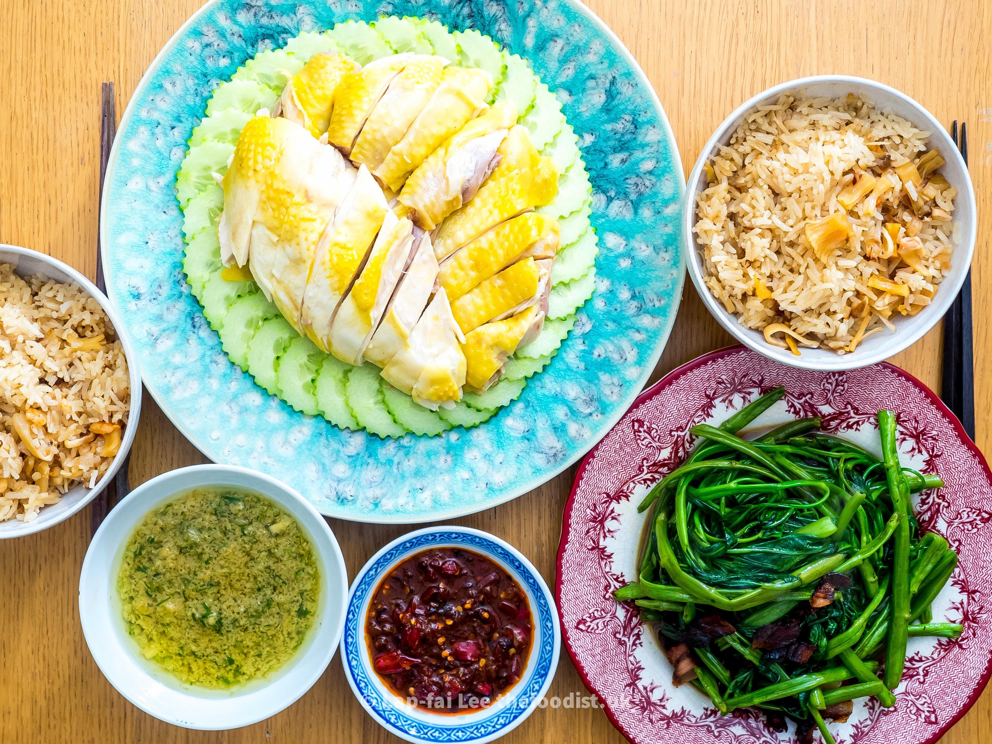 Vietnamese Restaurants In Birmingham Uk   trirestaurant.com